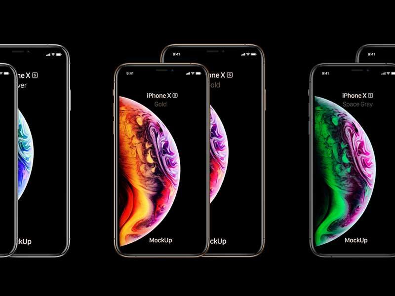 free-iphone-xs-mockup-7