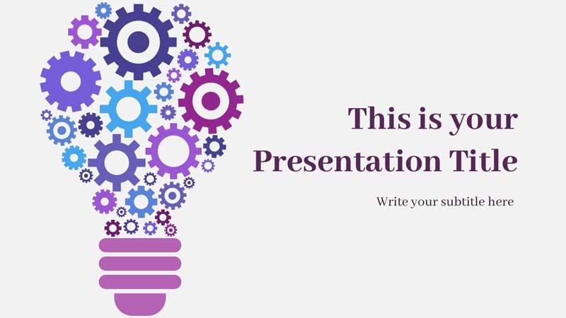Cobalt-Free-PowerPoint-Template