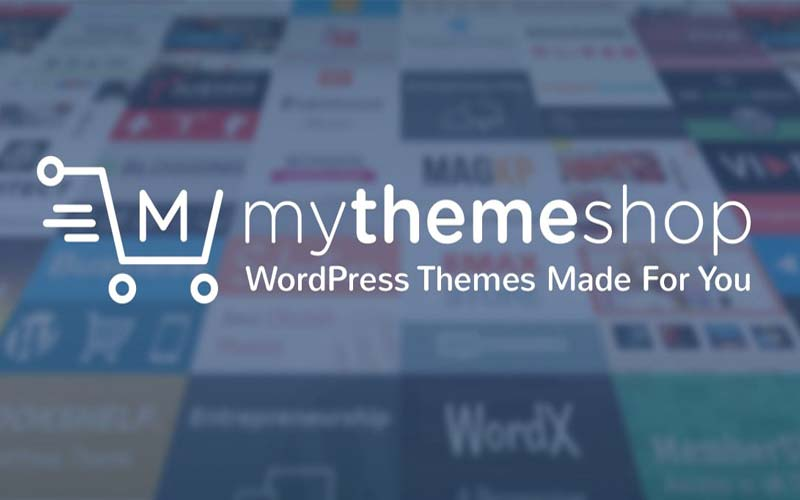 mythemeshop-wordpress-theme
