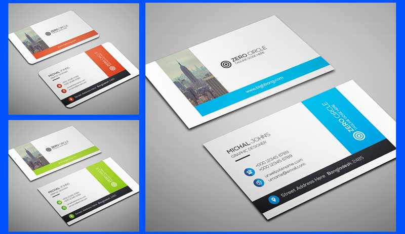 Resume, Flyer, Business Card Free