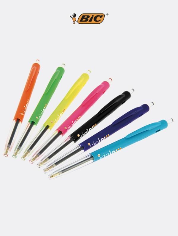 Penna bic m10
