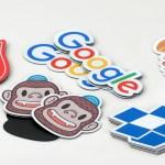 calamite sagomate personalizzate google