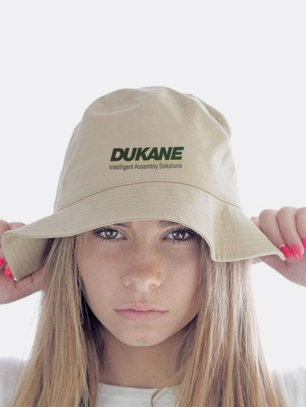 cappello bucket pescatora ok graphid promotion