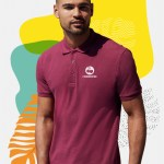 graphid promotion fruit polo 63218 uomo cover