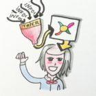 dessin d'enfant qui filtre les informations pour les mémoriser