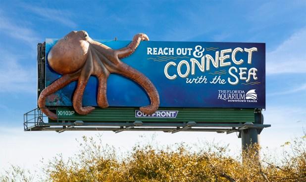 3 d octopus - IN BẠT HIFLEX GIÁ RẺ TẠI CẦN THƠ