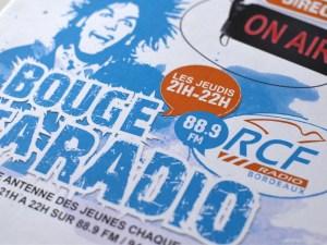 Bouge Ta Radio