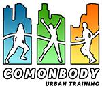 logo-comonbody