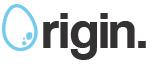 logo-origin