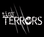logo-tinyterrors