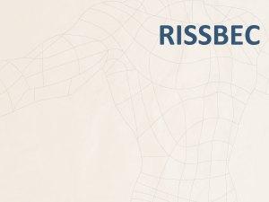 Rissbec