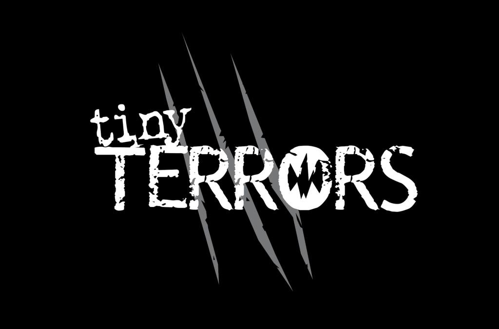 tinyterrors_01