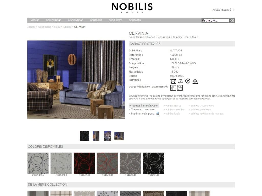 nobilis_03