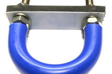 1111-series- showing ptfe strip