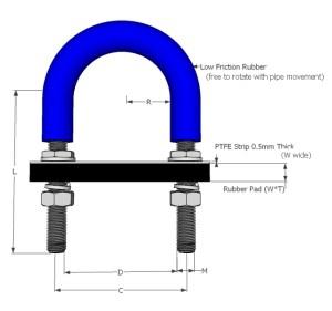 1111-series-schematic