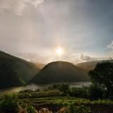 Yunnan Sunshine