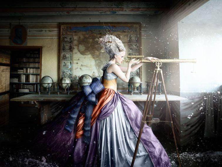 Alexia-Sinclair-photography-10