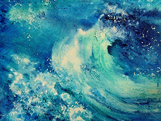 Seascapes & Coastal Scenes