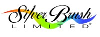 Silver Brush Logo, 2011