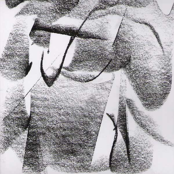 zwart-op-wit
