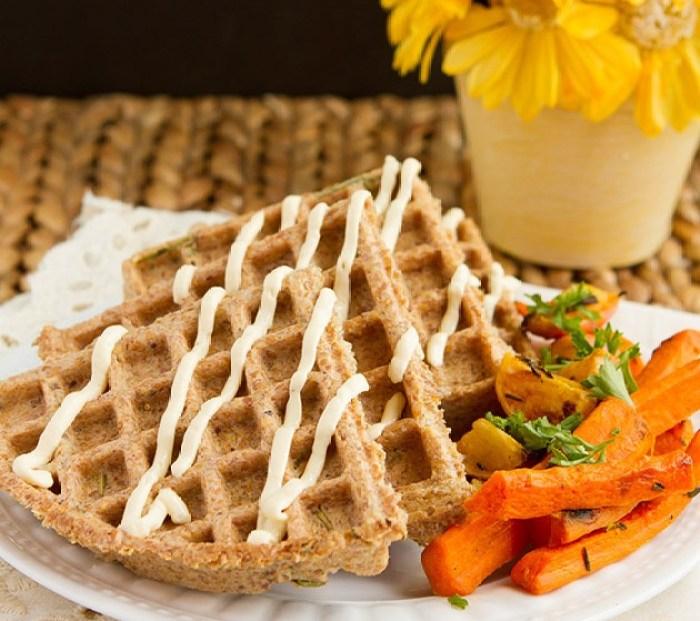 egg free keto breakfasts