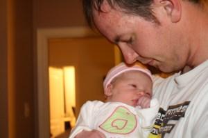 baby aidalyn 1 058 birth story