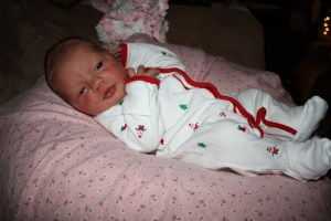baby aidalyn 1 064 birth story