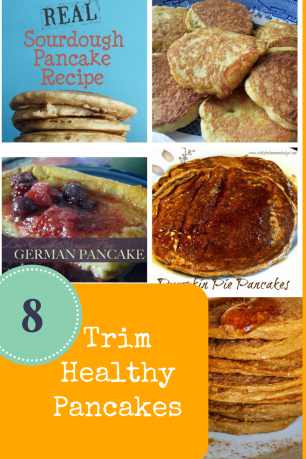 low carb, sugar free, trim healthy mama, weight loss, diet, coconut flour, pumpkin pancakes healthy, healthy breakfast ideas, healthy breakfast recipes, diet breakfast recipes