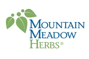 moutain meadow herbs banner