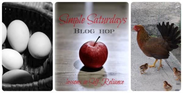 saturday blog hop, saturday link up, recipes, whole food, homesteading