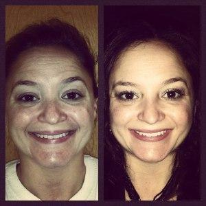 june- dec 2014 skin care