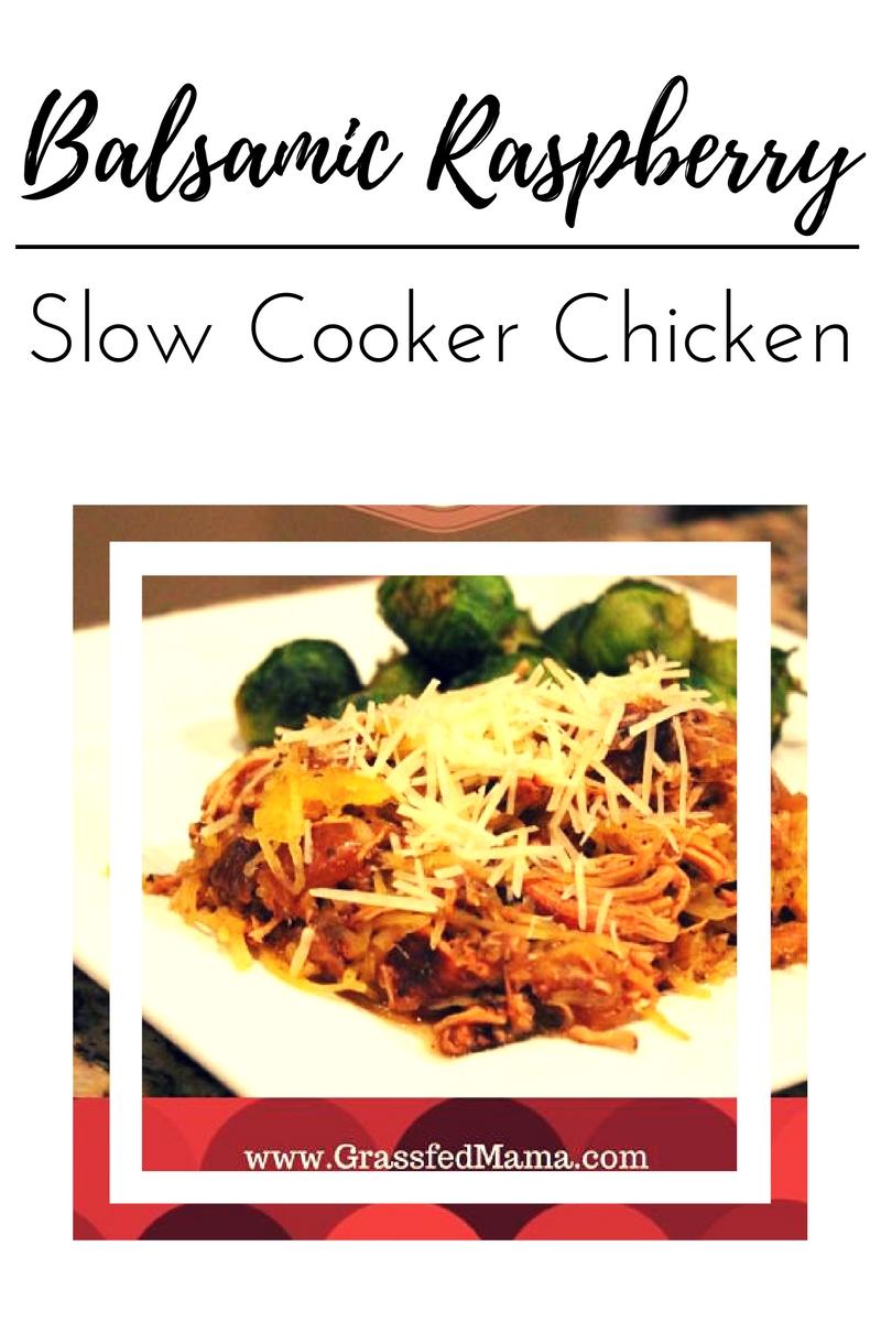slow cooker recipes, crock pot recipes, chicken recipes