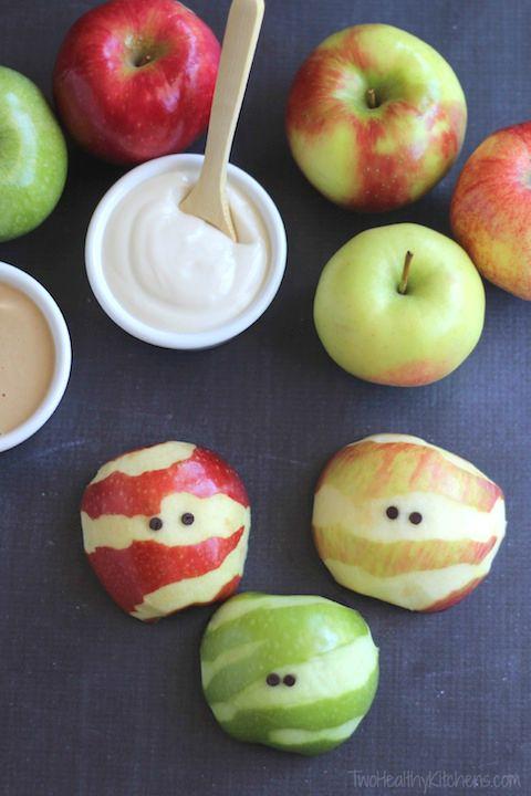 thk-apple-mummies2a