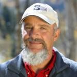 Fred Provenza on the Wisdom Body