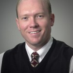 Dr. Ty Lawrence on Cattle Cloning