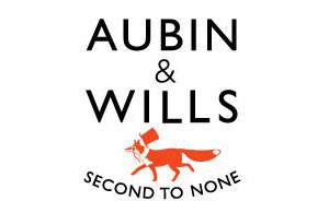Aubin & Wills Clothing