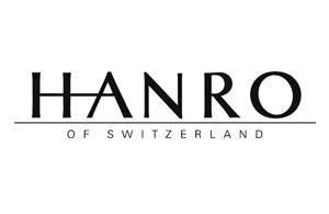 Hanro Luxury Underwear