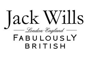 Jack Wills Clothing