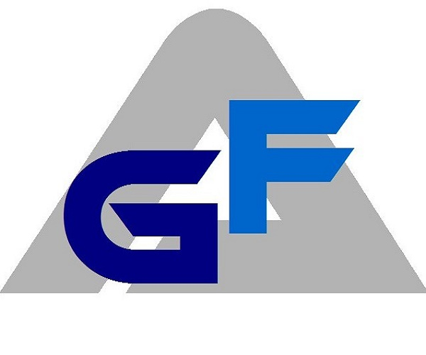 Logo Reducido Grasso Flores