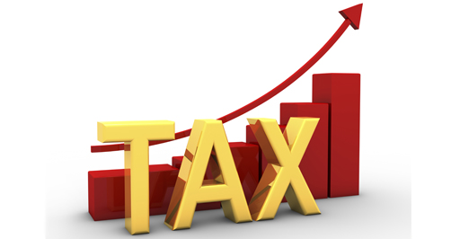 How Business Tax Reform Can Stimulate US Economic Growth