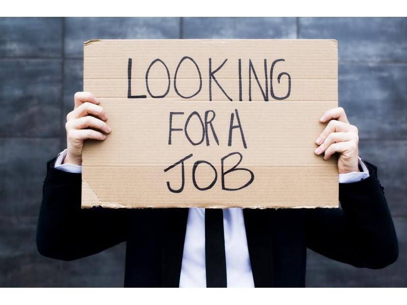 When 'Full Employment' No Longer Is Full Employment