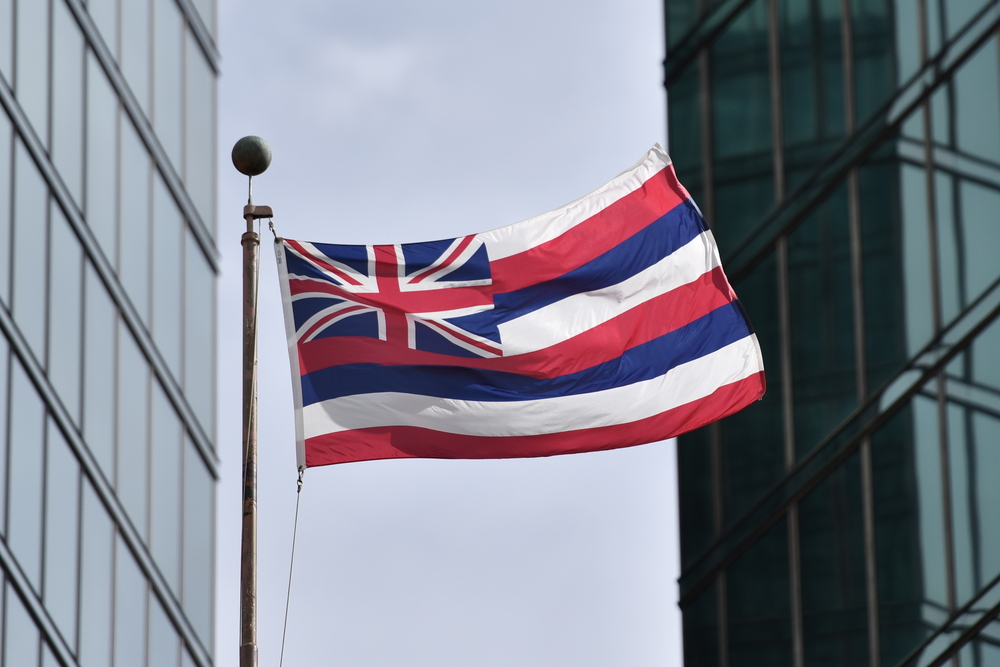 New study ranks Hawaii economy poorly but offers guide to 'course correction'