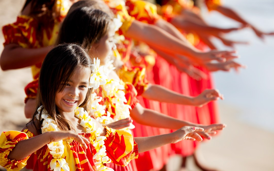 How we can keep our children in Hawaii