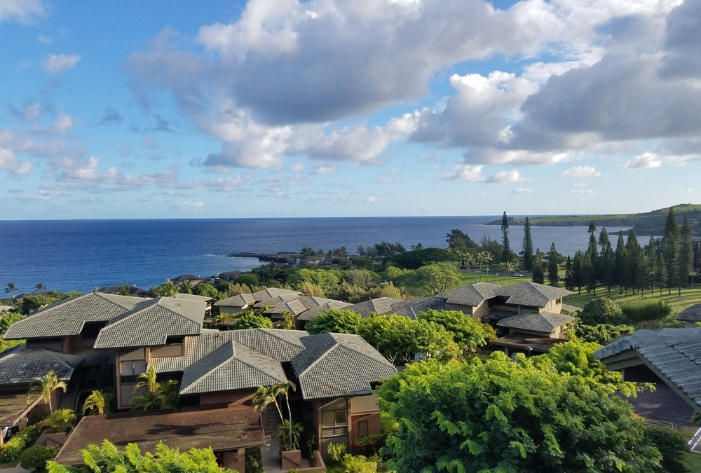 More housing would boost Maui tax revenues