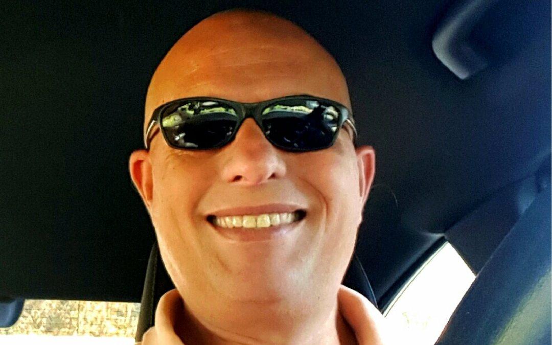 Why Warren Rodrigues left Hawaii