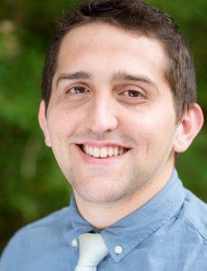 Josh Mason