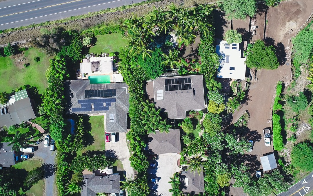Testimony on Maui 'affordable housing' proposal, Part 2