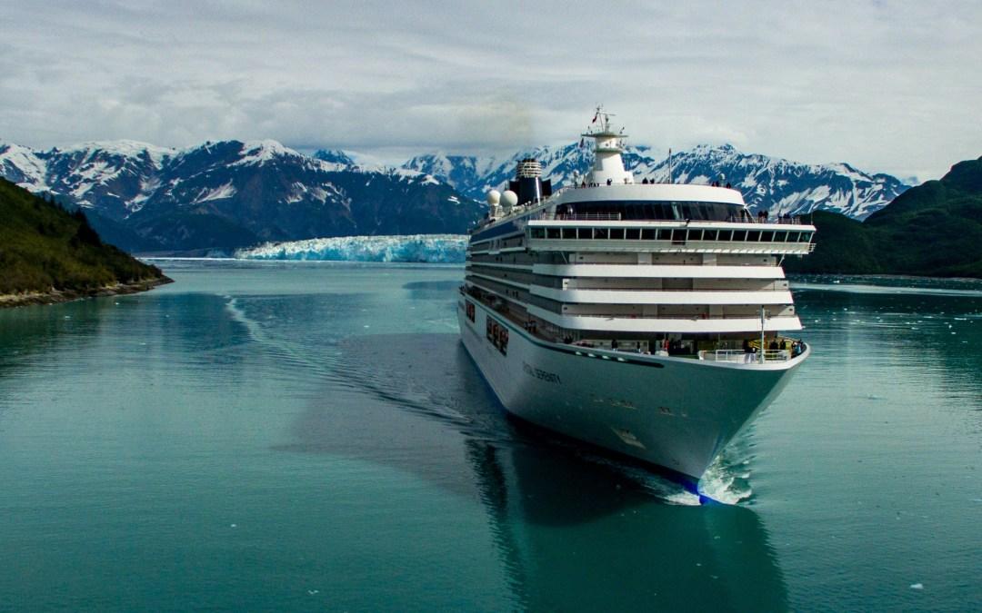 NEWS RELEASE: President Biden signs bill exempting Alaska from PVSA