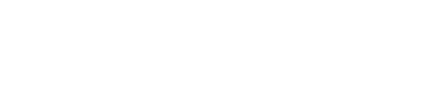 Grassroots Development LLC