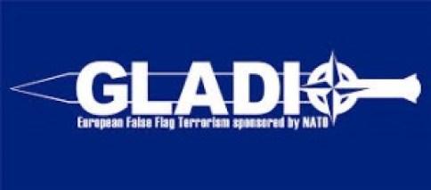 """Résultat de recherche d'images pour """"gladio b"""""""